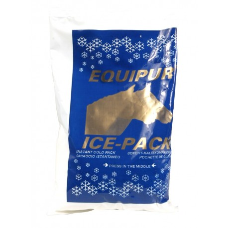 EQUIPUR®-ice-pack