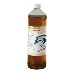 Aceite de linaza Equi-Power