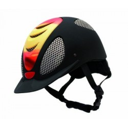CASCO GPA-SPEED AIR OLYMPICO/ESPAÑA 55