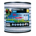 Cinta TURBOMAX T20-20 mm