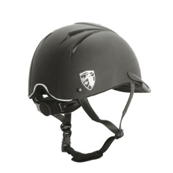 CASCO ULTRA-LIGHT MODELO MAVERICK