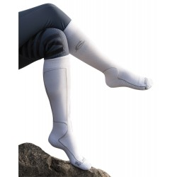 calcetines TECNICA LARGA ACAVALLO FRICTION FREE DEOCELL ACSDEO.FF