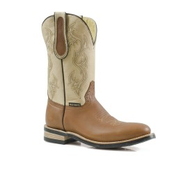 Bota WESTERN BILLY BOOTS