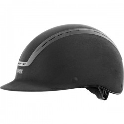 casco UVEX velours suxxeed