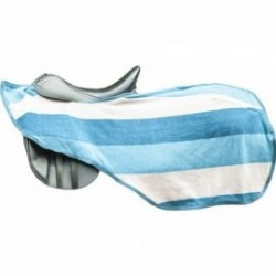 Manta ri–onera -Colour Stripes-